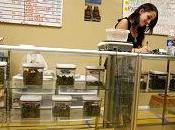 "Feds ""Passive-Aggressive"" Fight Against Medical Marijuana"