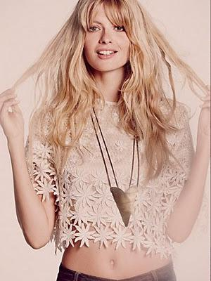 Fashion Friday Free People