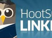 HootSuite Integrates LinkedIn Company Pages Groups