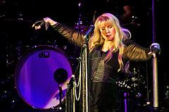 Stevie Nicks - 5