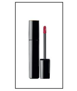 Chanel Holiday 2011 - Les Scintillances De Chanel!