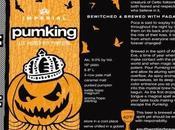 Beer Review Southern Tier Pumking Imperial Pumpkin