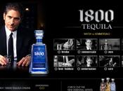 Booze Advertising Cuervo 1800, Christopher Moltisanti, Razzletwatatini