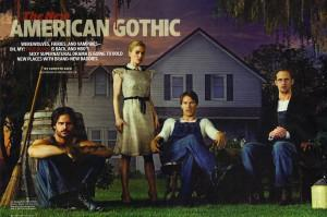 True Blood rated #1 most influential show