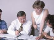 Eight Characteristics Strategic Planning Facilitator