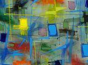 Chosen TOSCA's State Artist 2011