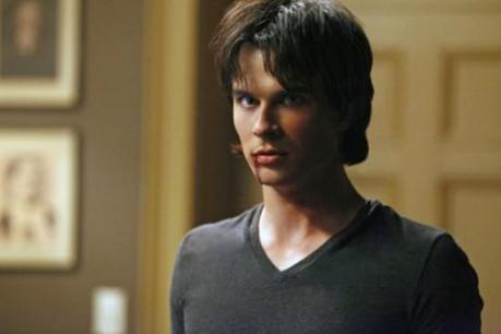 "Review #3052: The Vampire Diaries 3.4: ""Disturbing Behavior"""