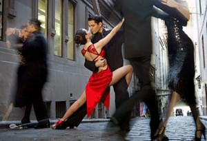 Tango 300x205 My Strategy for Learning Spanish in Buenos Aires