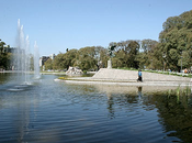 Spring Come Last! Some Insider Tips Enjoying First Sun´s Rays Buenos Aires