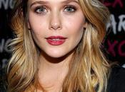 Other Olsen, Elizabeth