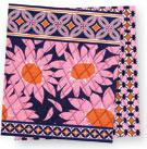 Vera Bradley Bags that Support Breast Cancer Research