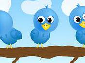 Ways Twitter Lists Expedite Your