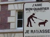 Paris: Shit Poop Capital World