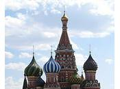 Basic Russian Phrases Needed During Travel Times