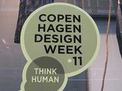 Style File: Fashion, Shopping, Street & Lifestyle Denmarks Capital COPENHAGEN