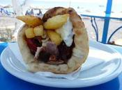 Search World's Finest Kebab