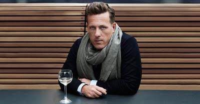The Talks Interview Scott Schuman (The Sartorialist)