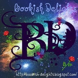 The Premiere: Book Blogger Interviews (BBI): Elise, Bookish Delights