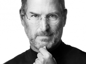 Steve Jobs Biopic Pipeline Sony Acquire Film Rights Upcoming Biography