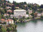 GRAND HOTEL MAJESTIC, Verbania, Italy