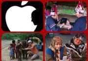 Steve Jobs: 8 Practical Insights