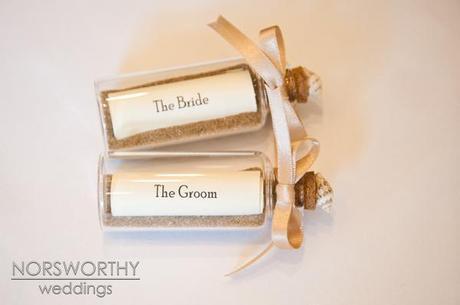 English Wedding favorite creative weddings (16)