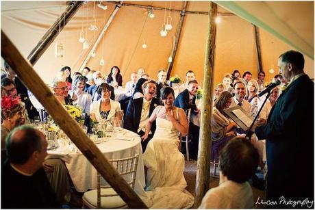 English Wedding favorite creative weddings (1)