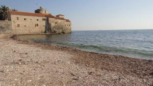 Montenegro – Hair Removal Cream Attacks, Tug of War Contests and Football