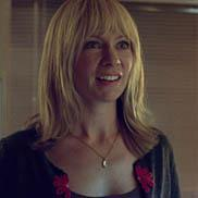 Carrie Preston's film, 'Sironia' to Premiere at the Austin Film Festival