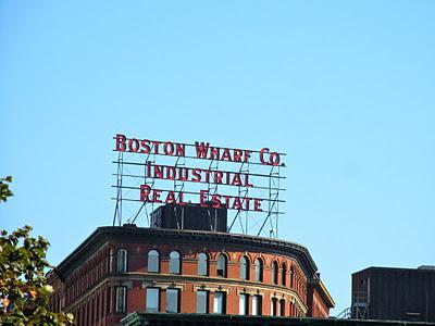 better with beantown