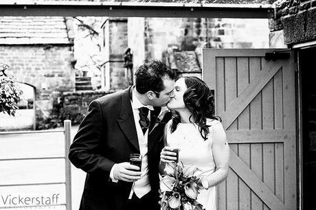 Wedding blog photography from The Ashes Vickerstaff Photography (22)