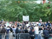 Five Things (and Obama) Need Know About Occupy Wall Street Protests