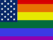 Societal Discrimination Affecting LGBT Community?