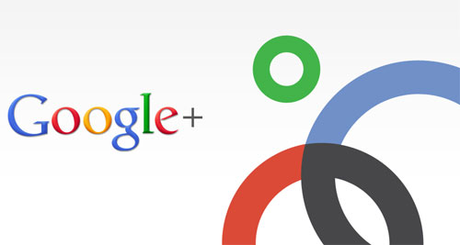 Google+ traffic dwindles after initial surge, will the new social network tank?