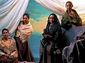This Time, Noli Tangere: Opera, from Dulaang