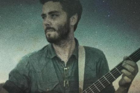 1146 550x366 LORD HURON RELEASES NEW MUSIC VIDEO, TOUR DATES