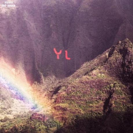 youth lagoon the year of hibernation 550x550 YOUTH LAGOONS THE YEAR OF HIBERNATION [8.6]