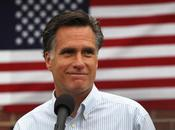 Mitt Romney Christie Endorsement Welcome Boost Chances Republican Nomination.