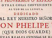 Crash Dictionaries When Want Learn Spanish Language Correctly