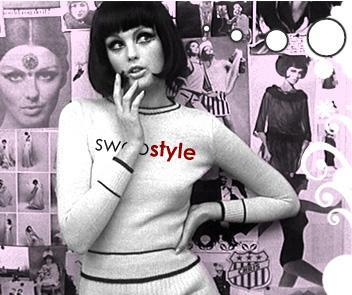SwapStyle-The Home of Guilt Free Shopping!