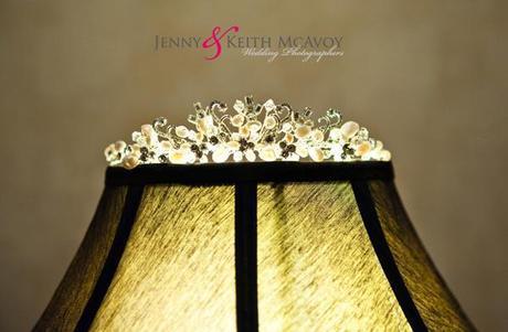 McAvoy Photography wedding blog (31)