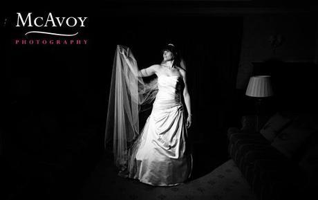 McAvoy Photography wedding blog (24)
