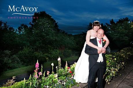 McAvoy Photography wedding blog (2)