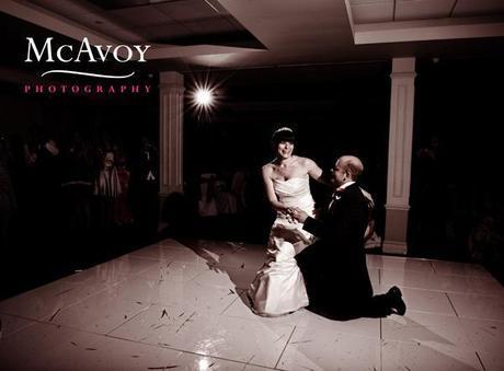 McAvoy Photography wedding blog (33)