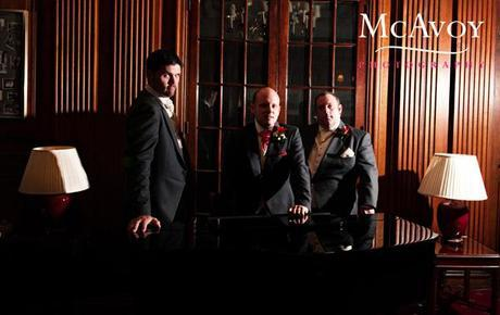 McAvoy Photography wedding blog (8)