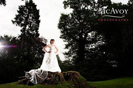 McAvoy Photography wedding blog (10)