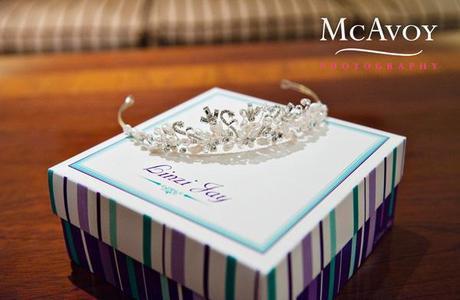 McAvoy Photography wedding blog (32)