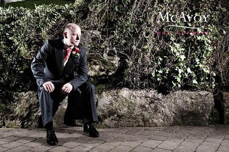 McAvoy Photography wedding blog (11)
