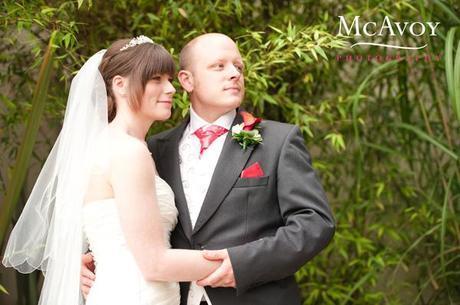 McAvoy Photography wedding blog (9)
