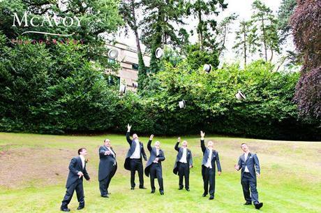 McAvoy Photography wedding blog (18)